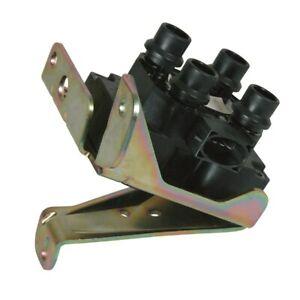 Tridon Ignition Coil TIC065 fits Ford Falcon 5.0 V8 (AU), 5.0 XR8 (AU) 185 kW...