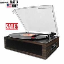 record player em Ebay - tiendamia com