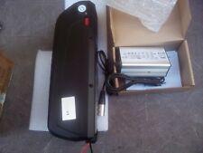 batteria 36 volt bicicletta elettrica 17,5 ah litio bici battery ebike