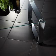 Cheap Black Matt Ceramic Floor Tile 333x333x7mm 5-10 Sqm Sample