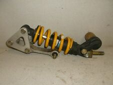 Used Rear Shock for a Honda CBR600F4I
