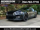 2017 Ford Mustang  2017 Ford Mustang GT 5.0