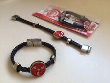 Bracelet Cosplay Naruto