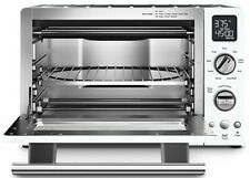 KitchenAid Convenction Countertop Oven RKCO275WH