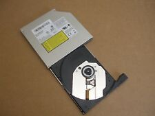 Internal Laptop BD DVD/RW Drive DS-4E1S - Sony HP Asus -FREE UK Delivery