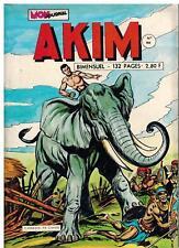 AKIM N°469 - MON JOURNAL  - NEUF - JAMAIS LU
