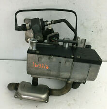 2007-2012 DODGE SPRINTER 2500 DIESEL 3.0L AUXILIARY WATER HEATER BOOSTER