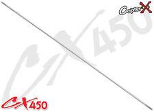 CopterX CX450-01-17 Flybar Rod Align T-rex Trex 450 SE AE