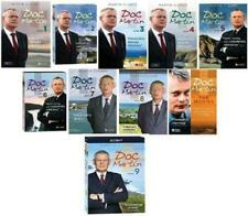 Doc Martin Complete Series : 1-9 , DVD Set, Free Shipping, New.