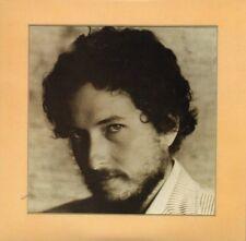 CD Bob DYLAN New Morning 1970 - MINI LP REPLICA CARD BOARD SLEEVE