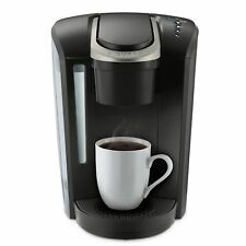Keurig K-Select Single-Cup Pod Coffee Maker, Limited Edition Graphite K80