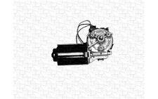 MAGNETI MARELLI Motor del limpiaparabrisas FIAT PEUGEOT BOXER 064342214010