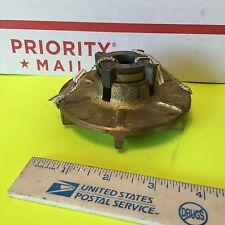 Studebaker water pump impeller,  NOS.    Item:  2201