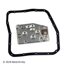 Auto Trans Filter Kit Beck/Arnley 044-0219