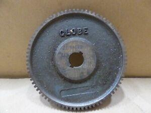 """Globe Change Gear  GC1678 .75"""" 16"""" Pitch"""