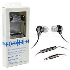 Plantronics Ritmo de fondo 216 Auriculares Estéreo en el auricular Manos libres