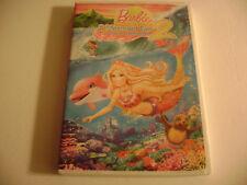 Barbie In A Mermaid Tale 2 / Barbie et le Secret des Sirènes (DVD) Universal
