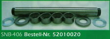 Kawasaki Z 900/Z1/Z1A/Z1B - Satz lager schwinge - SNB406 - 52010020