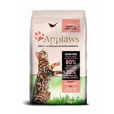 Glutenfreies Katzenfutter Gunstig Kaufen Ebay