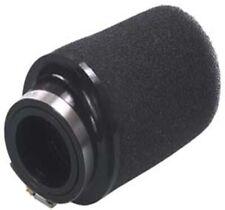 Uni Foam Pod Filter - 2 3/4 in. I.D. x 6 in. L 6 (152mm) UP-6275 14-6275