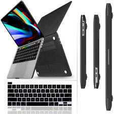 Ultimate 2020 Macbook Pro 13 Inch Case - Ultra-Grippy Exterior, Shockproof Cover