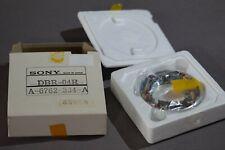 Sony DBR-04R A-6762-334-A