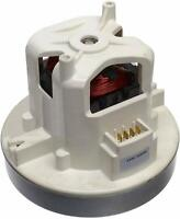 Motor for Miele 1600W Complete C3 Powerline Extreme Models S8 Vacuum Cleaner