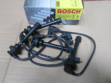 MITSUBISHI  L200  L300 L 400 IGNITION LEAD SET  BOSCH 0986357197 B197