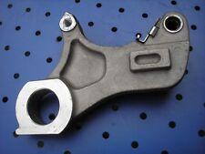 Bremszange Support YZF 1000-r1 rn12 etrier frein brake caliper etrier de Marie