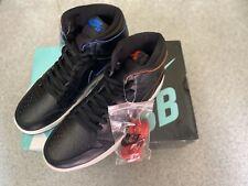 Nike Air Jordan 1 SB Lance Mountain 2 4 6 11 Supreme Chicago