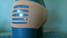 FAN Shorts women seamless lingerie sport underwear ladies girl knickers 6015 /2