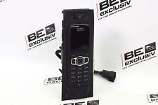 Audi Q5 8R 3.0 TFSI Autotelefon Telefon inkl. Halterung Bluetooth 4E0861473A