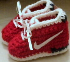 Handmade Booties Casual Baby & Toddler Shoes