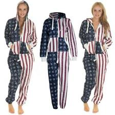 Cotton USA Jumpsuits & Playsuits for Women