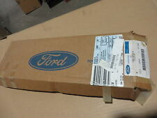 FORD ATF TRANSMISSION OIL + POWER STEERING FLUID COOLER  OEM # F5AZ 3D746 B  NOS