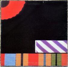 33t Pink Floyd - The Final Cut - 1983