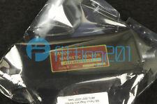 New GE Fanuc Magnetic Sensor A57L-0001-0037