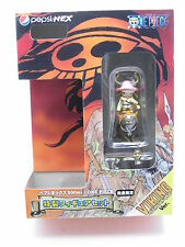 Anime One Piece x Pepsi NEX Limited Tony Tony Chopper Viking Ver. Figure Japan