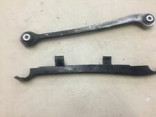 2002 MERCEDES CL500 A 220 352 03 05 REAR CONTROL ARM A2203520305 OEM