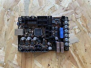 Genuine Prusa i3 MK3/MK3S EINSY Rambo 1.1b Motherboard
