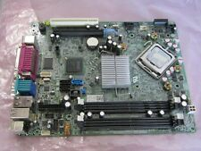 Dell Optiplex 960 SFF Motherboard 0G261D  socket 775 with a Core2 Duo e8400 3GHZ