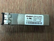 JOB LOT x 145pcs Avago Transceiver, Fibre Optic - AFBR-57R5APZ