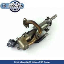 Original Audi AGR Kühler/EGR Cooler A4 8E A6 4F 03G131512AL