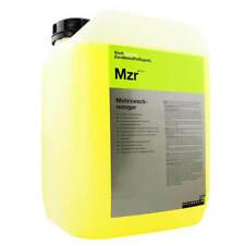 Koch Chemie Mzr Mehrzweckreiniger 11kg (6,27 EUR/kg)