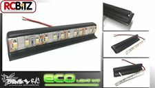 ECO DinkyRC Light Kit Mounting add your connection LIGHT WEIGHT Bright