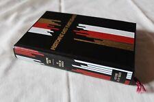 HISTOIRE DES FASCISMES : LE PIEGE DE MUNICH par P. AZIZ 1979