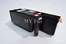 1 x Toner For Fuji Xerox CP215 CP215W CM215f CM215fw CM215b CP105b CP205 CM205f