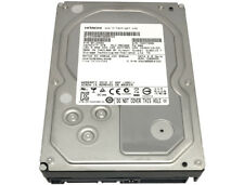 "Hitachi Ultrastar HUA723030ALA640 3TB 7200 RPM 64MB SATA 6.0Gb/s 3.5"" Hard Drive"