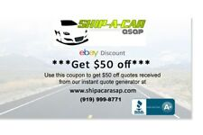 Car Shipping, Auto Transport, Ship a Car ASAP, Tow company