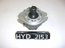 "New Other John 5 Barnes Corp. Hydralic Pump 735047-R 3/4"" Port 0 Psi (Hyd2153)"